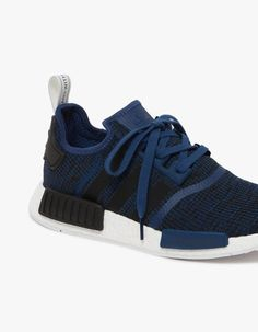 Cheap NMD R1 Camo Grey Black Sports Shoes on Sale