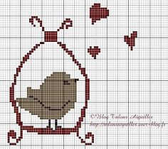 cage-oiseaux-valentin-copie-1.jpg