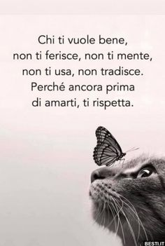 Words Quotes, Art Quotes, Motivational Quotes, Life Quotes, Sayings, Italian Phrases, Italian Quotes, Love Words, Beautiful Words