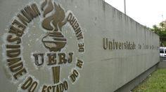 Com universidade e estado em crise, Uerj adia volta às aulas pela quinta vez