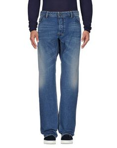 8ef5244dfe Brian Dales   Ltb Men Denim Pants on YOOX. The best online selection of  Denim Pants Brian Dales   Ltb. YOOX exclusive items of Italian and  international ...