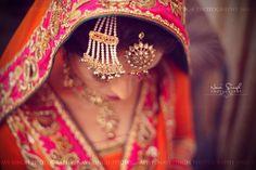 |#Amritsar #Chandigarh #best #indian #wedding #photographer #chandigarh #love #wedding #chandigarh #sikh #asian #indian #photography #photographer #candid #best #delhi #amritsar #ludhiana #jalandhar #hoshiarpur #gurgaon #noida #panchkula #mohali