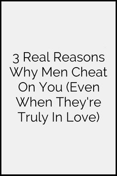 flirting vs cheating 101 ways to flirt love lyrics youtube full