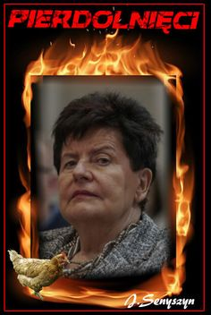 Ss, Movies, Movie Posters, Films, Film Poster, Cinema, Movie, Film, Movie Quotes