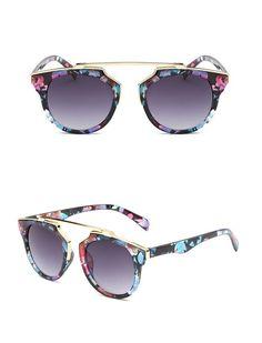 1bd0e59ee4dc Barcelona Cat Eye Sunglasses. Sunglasses WomenCat Eye SunglassesBaby  SunglassesUvb RaysFashion EyewearHd VisionSummer SunLensesSunnies
