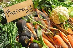 Real, Organic Food As Our Pharmacy, Medicine - Download From Over 28 Million High Quality Stock Photos, Images, Vectors. Sign up for FREE today. Image: 29854546