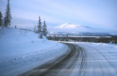 Taking a holiday road trip this year with the family? You should take certain steps to ensure your car is in good shape - an Orlando oil change is one of them!   http://blog.toyotaoforlando.com/2014/12/get-orlando-oil-change-planning-family-road-trip/