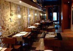 Taverna Hofmann, Barcelona