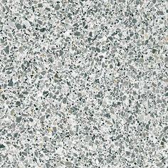 VIOLEG - - Cement-marble - Marmi Scala srl Marmi Scala s.r.l.