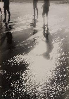 amores perros - fragrantblossoms:      Josef Albers, Glittering...