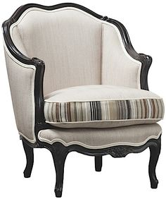 Armchair St Germain S u.