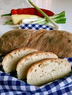 Ciabatta, Kenya, Food And Drink, Bread, Brot, Baking, Breads, Buns