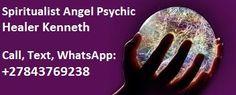 Love and Marriage Psychics, Call / WhatsApp: Cast A Love Spell, Love Spell That Work, Spiritual Healer, Spirituality, Psychic Test, Pregnancy Spells, Spells That Really Work, Medium Readings, Voodoo Spells