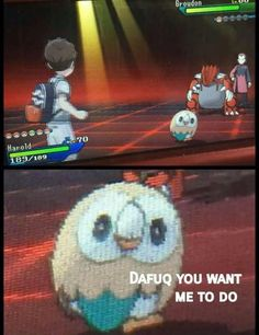 22 dank Pokemon Memes so funny - Funny Pokemon - Funny Pokemon meme - - 22 dank Pokemon Memes so funny The post 22 dank Pokemon Memes so funny appeared first on Gag Dad. Pokemon Mew, Pokemon Funny, Pikachu, Pokemon Stuff, Stupid Funny Memes, Funny Relatable Memes, Pokemon Pictures, Funny Pictures, Too Funny