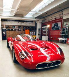 Alfa Romeo #coupon code nicesup123 gets 25% off at Provestra.com Skinception.com