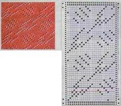 219d8c2bb870f616a69205a44dab0ec7.jpg (363×319)