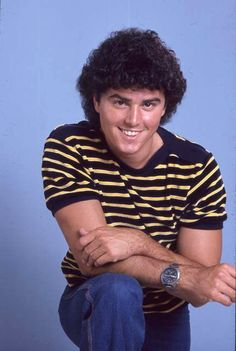 Christopher Anton Knight (born November 7, 1957 is an American actor and businessman. He is known for playing Peter Brady on the 1970s series The Brady Bunch