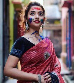 Happy Holi Photograph HAPPY HOLI PHOTOGRAPH | IN.PINTEREST.COM WALLPAPER EDUCRATSWEB