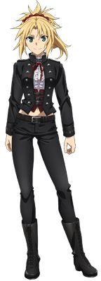 イベント | TVアニメ「Fate/Apocrypha」公式サイト'