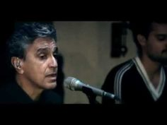 Caetano Veloso - Come As You Are (Clipe Official) (Nirvana cover)