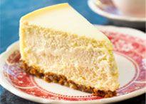 Daisy Brand Cheesecake