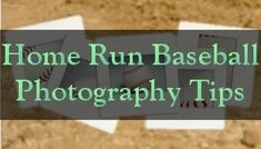 Solid Tips On Photography That Anyone Can Easily Understand *** Click on the image for additional details. #NicePictures
