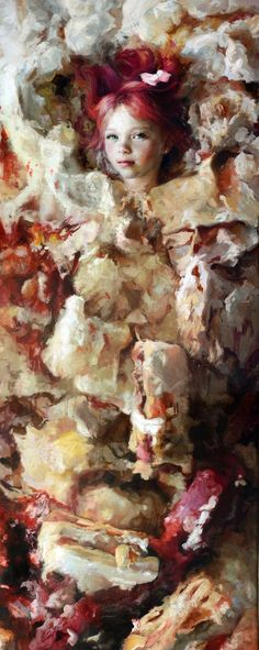 Guillermo Lorca García-Huidobro... | Kai Fine Art