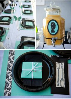 Google Image Result for http://www.occasionsonline.com/wp-content/uploads/2011/01/tiffany-and-co-bridal-shower-600x838.jpg