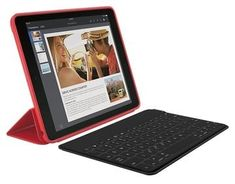 Logitech Keys to Go Portable Bluetooth Keyboard IOS iPad Apple TV iPhone Black for sale online Happy Birthday Wishes Song, Birthday Songs, Keyboard Keys, Bluetooth Keyboard, School Accessories, Computer Accessories, Apple Ipad, Apple Tv, Caleb Y Sofia
