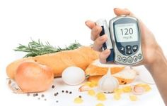 Keep your blood sugar levels under control to live a healthy and longer life with this diet plan about how much & what kinds of food you can choose to eat.