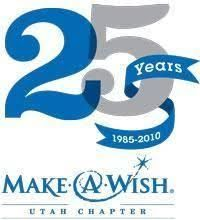 Image result for anniversary logo design examples