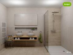 The Best 2019 Interior Design Trends - Interior Design Ideas Bathtub, Inspiration, Interior Design Trends, Lighted Bathroom Mirror, Furniture, Home Decor, Mirror, Bathroom
