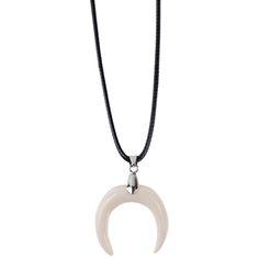 Image for Karyn In La Harmony Necklace from City Beach Australia $2.00