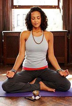 exercises before bed on pinterest  bedtime bedtime yoga