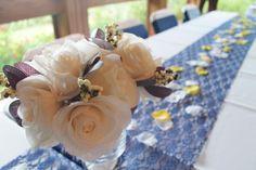Wedding Venue Information - Dyck Arboretum Indoor Wedding Receptions, Wedding Ceremony, Wedding Venues, Wedding Photos, July Wedding, Beautiful Space, Garden Wedding, Natural Light, Backdrops