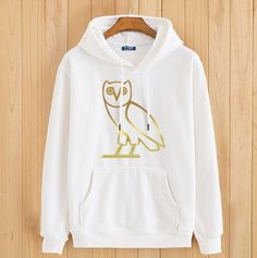 Item Type: Hoodies Item Type: Sweatshirts Gender: Men Clothing Length: Regular…