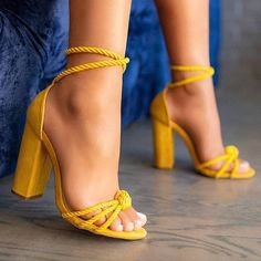 high heels – High Heels Daily Heels, stilettos and women's Shoes Dream Shoes, Crazy Shoes, Me Too Shoes, Pretty Shoes, Beautiful Shoes, Heeled Boots, Shoe Boots, Heeled Sandals, Rope Sandals