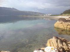 Clear sea Heaven On Earth, River, Sea, Nature, Outdoor, Outdoors, Naturaleza, The Ocean, Ocean