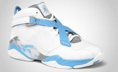 05f16516bc1c 32 Best AIR JORDAN UNC UNIVERSITY BLUE COLLECTION images