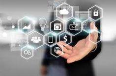 Quelle organisation pour un marketing digital agile ? Digital Marketing Strategy, Online Marketing Strategies, Internet Advertising, Advertising Services, Creative Advertising, Cyberpunk 2077, Startup, Le Web, Data Analytics