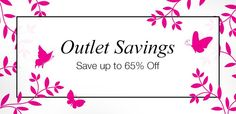 Avon...Visit www.youravon.com/mhamilton39. Click shop now, more then OUTLET for some great deals and awesome saving's.