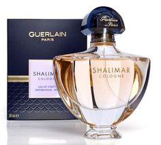 Monsieur Guerlain: NEWS