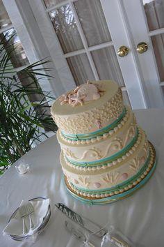 Beach Wedding Ideas On a Budget | ... Fall Wedding Ideas On a Budget outdoor country wedding ideasMays blog
