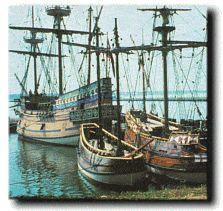 and Jamestown VA captain john smith Captain Virginia Tour Jamestown Va, 5th Grade Art, John Smith, Family History, Newport, Sailing Ships, Colonial, Virginia, Art Projects