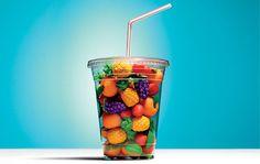 ac-juice-bar-logo.png 644×408 pixels
