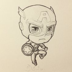 Who's excited for the new Aavengers movie!?!? I AM.  - @khuon | Webstagram