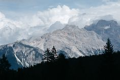 Mount Everest, Mountains, World, Travel, Viajes, Destinations, The World, Traveling, Trips