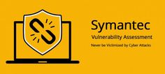 #Vulnerability Assessment to Protect website from High Risk of #Cyberattack. #Security #Infosec