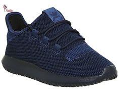 adidas Originals , Baskets pour homme - bleu - bleu, - Chaussures adidas originals (*Partner-Link)