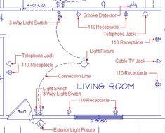 7 Best Floor Plans Images Floor Plans House Floor Plans Architecture